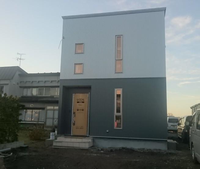 藤崎町  Y様邸