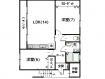 青森市桜川九丁目 売アパート(オランジュ)