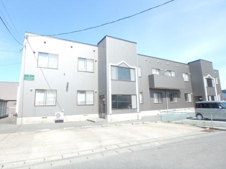 青森市東造道 メイユールヤマタケG 103