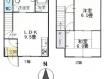 浪岡若松 グランデールナカヤマ 103