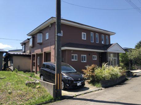 平内町 小湊後萢 中古住宅