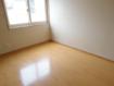 青森市富田 エクセレント240 C