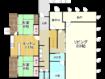青森市 鶴ヶ坂早稲田 中古住宅(別荘)